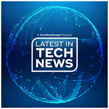 About Tech News