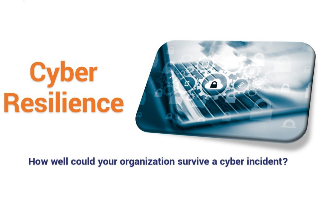 Cyber-Resilience-Feature