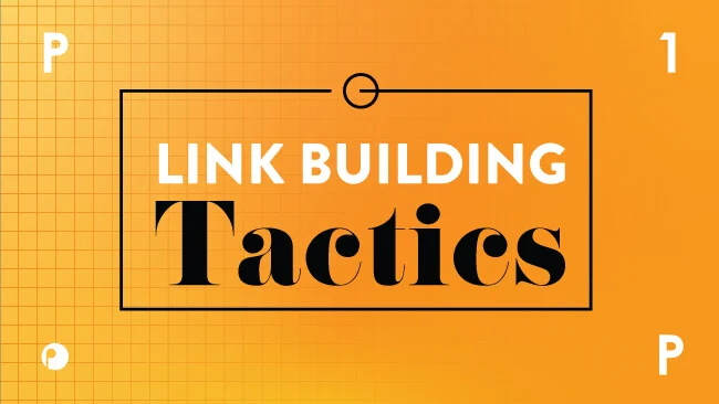 Link Building Tactics Small Businesses Should Implement