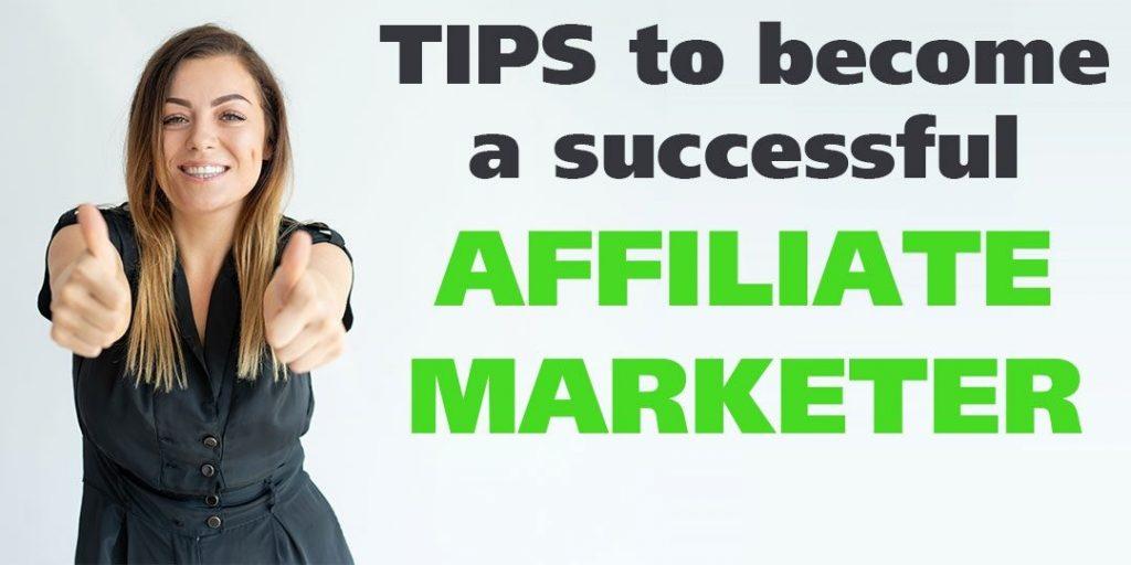 Become-a-Successful-Affiliate-Marketer