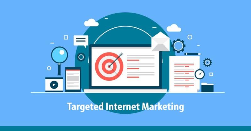 targeted-internet-marketing