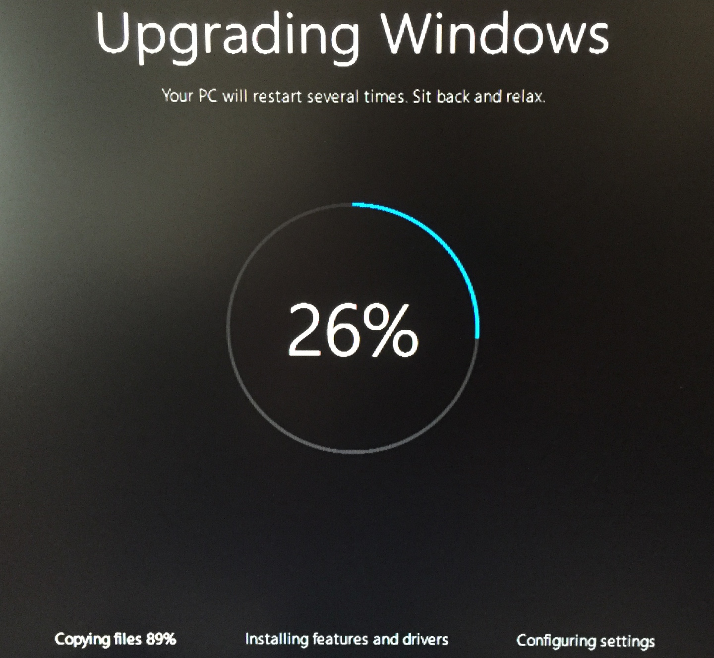 upgrading-to-windows-10