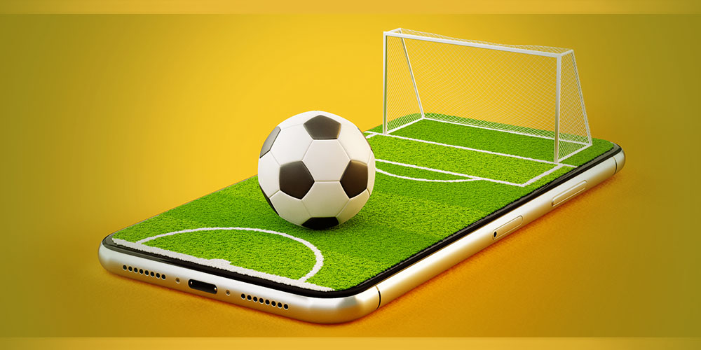 Football Betting - Try Your Luck on Croatia or France