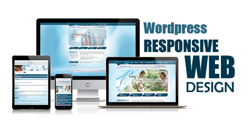 Why WordPress Website Design Is the Best Choice for You