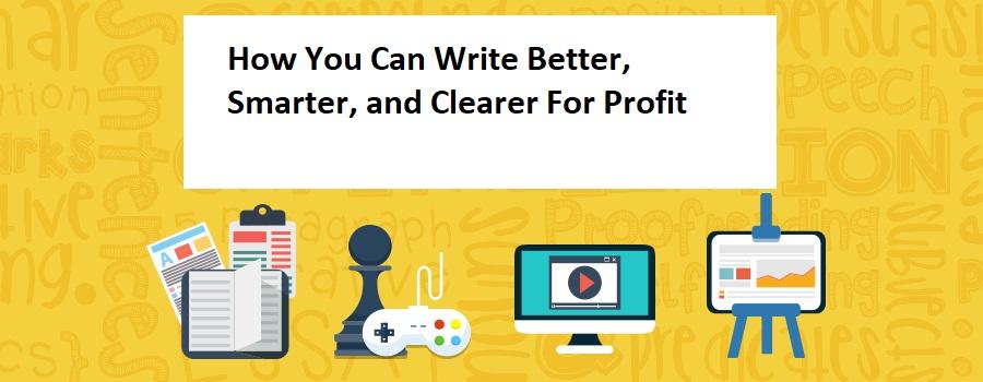 Write Better
