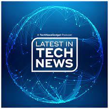 About Tech News