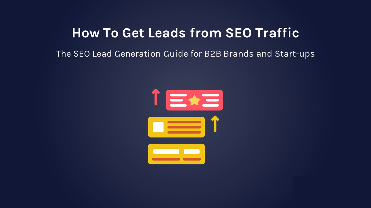 SEO-lead-generation